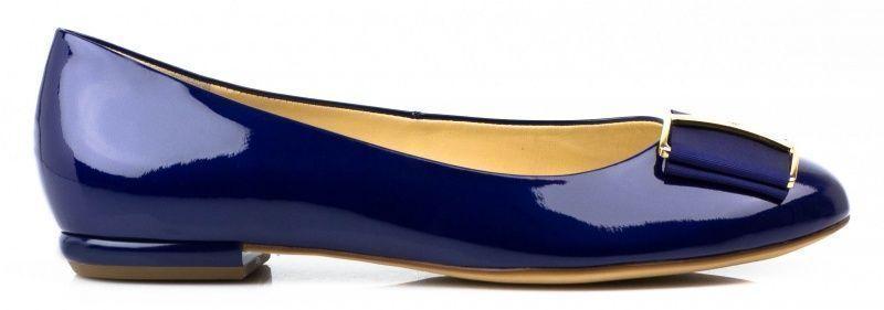 Балетки для женщин Hogl YN3675 размеры обуви, 2017