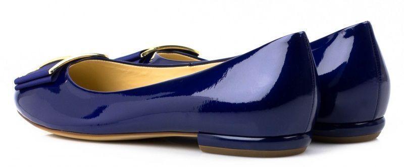Hogl Балетки  модель YN3675 размеры обуви, 2017