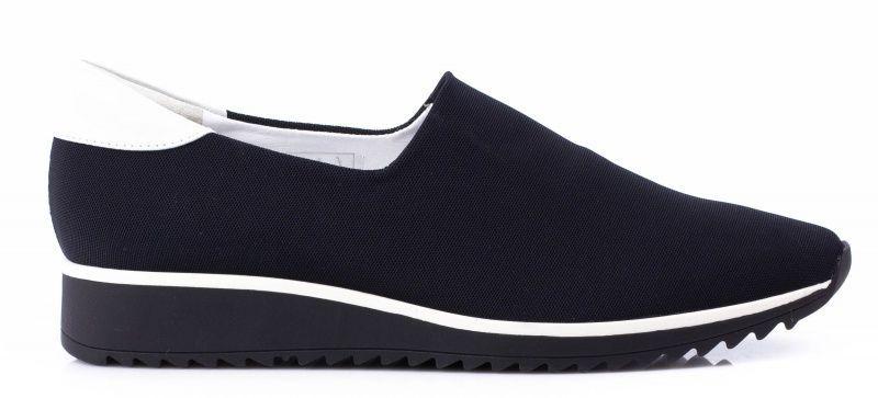 Cлипоны для женщин Hogl YN3677 размеры обуви, 2017