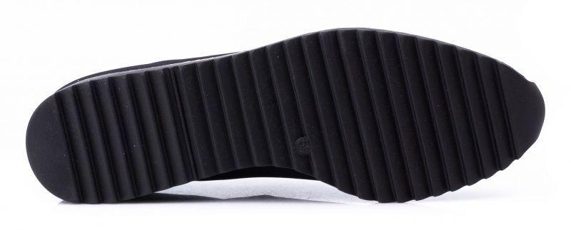Cлипоны для женщин Hogl YN3677 размерная сетка обуви, 2017