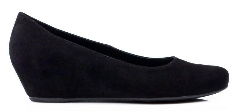 Туфли для женщин Hogl YN3678 купить в Интертоп, 2017