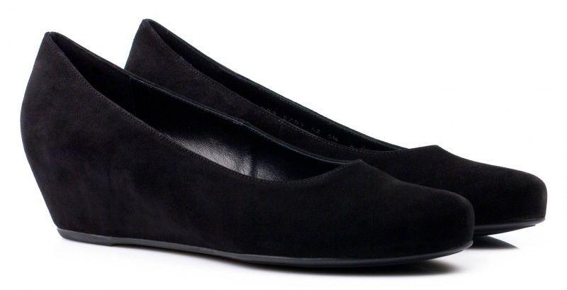 Туфли для женщин Hogl YN3678 стоимость, 2017
