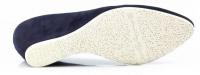 Туфлі  жіночі Hogl 1-105412(3000) продаж, 2017