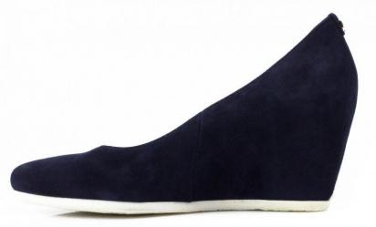 Туфлі  жіночі Hogl 1-105412(3000) розміри взуття, 2017