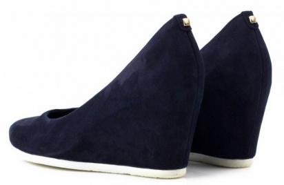 Туфлі  жіночі Hogl 1-105412(3000) вартість, 2017