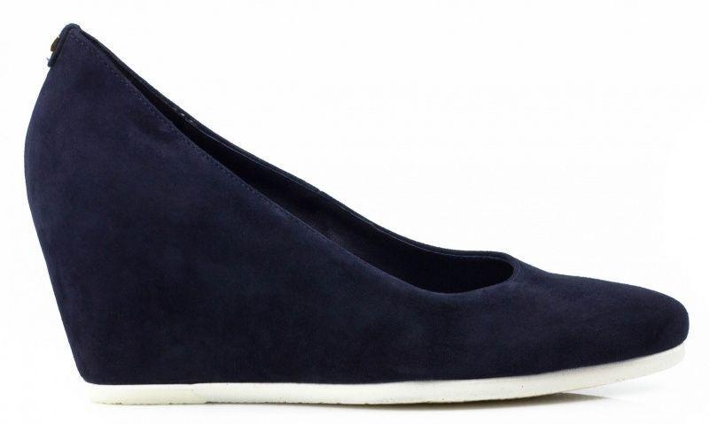 Туфли для женщин Hogl YN3680 купить в Интертоп, 2017