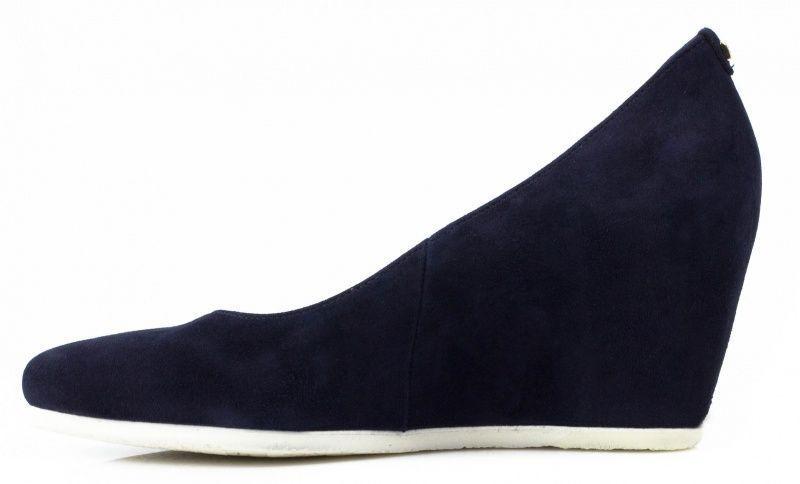 Туфли для женщин Hogl YN3680 в Украине, 2017