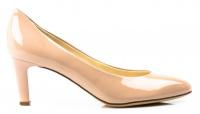 Туфлі  жіночі Hogl 1-106004(1800) купити в Iнтертоп, 2017