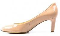 Туфлі  жіночі Hogl 1-106004(1800) розміри взуття, 2017