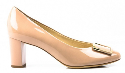 Туфлі  жіночі Hogl 1-105044(1800) купити в Iнтертоп, 2017