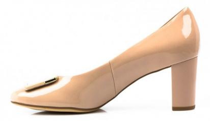 Туфлі  жіночі Hogl 1-105044(1800) розміри взуття, 2017