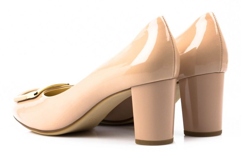 Туфли для женщин Hogl YN3683 купить в Интертоп, 2017