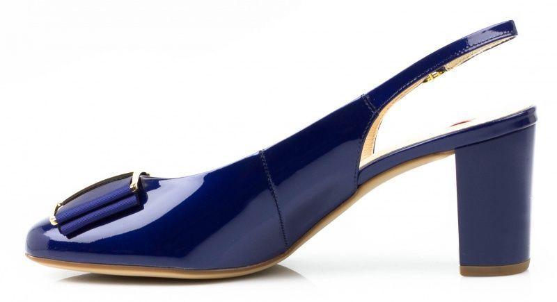 Hogl Босоножки  модель YN3684 размеры обуви, 2017