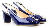 женская обувь Hogl 39 размера, фото, intertop
