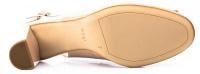 Босоніжки  жіночі Hogl 1-105144(1800) купити взуття, 2017