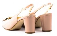 Босоніжки  жіночі Hogl 1-105144(1800) брендове взуття, 2017