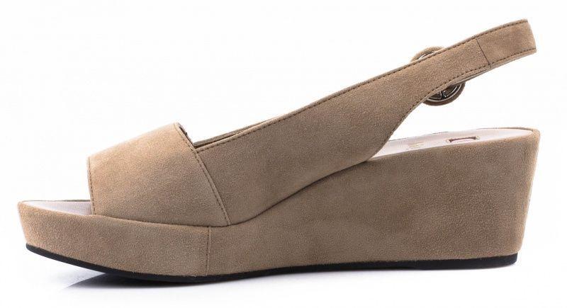 Hogl Босоножки  модель YN3687 размеры обуви, 2017