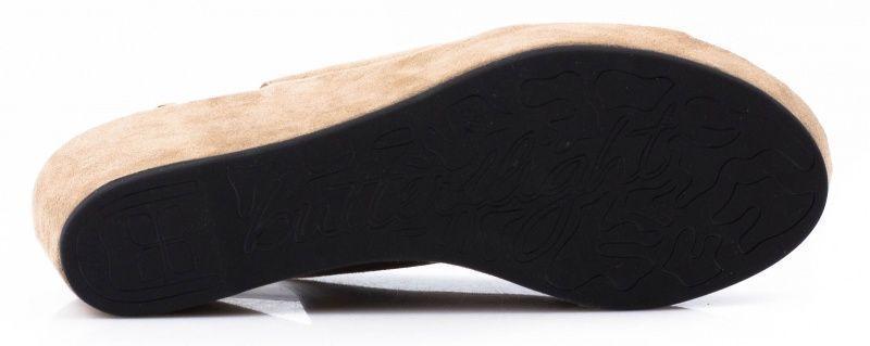 Босоножки для женщин Hogl YN3687 купить обувь, 2017