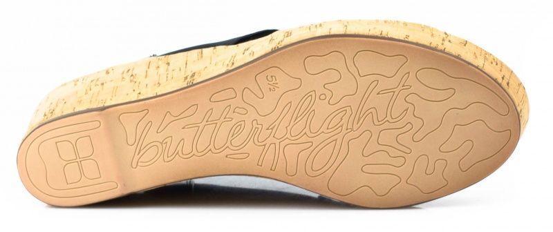 Босоножки для женщин Hogl YN3689 купить обувь, 2017