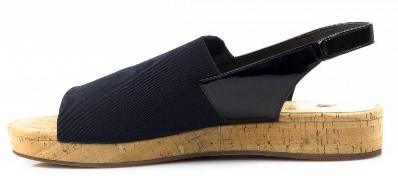 Сандалии для женщин Hogl YN3690 размерная сетка обуви, 2017
