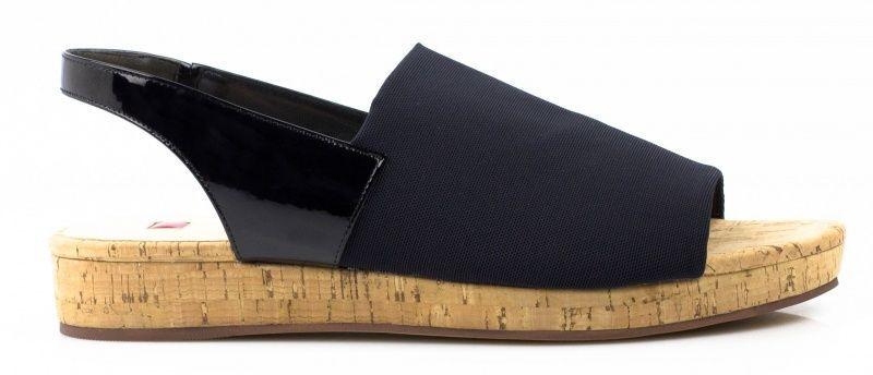 Сандалии для женщин Hogl YN3690 размеры обуви, 2017