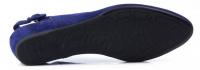Босоніжки  жіночі Hogl 1-104212(3100) купити взуття, 2017