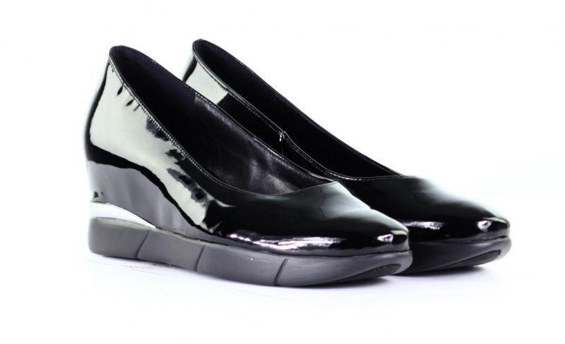 Туфли женские Hogl YN3723 размеры обуви, 2017