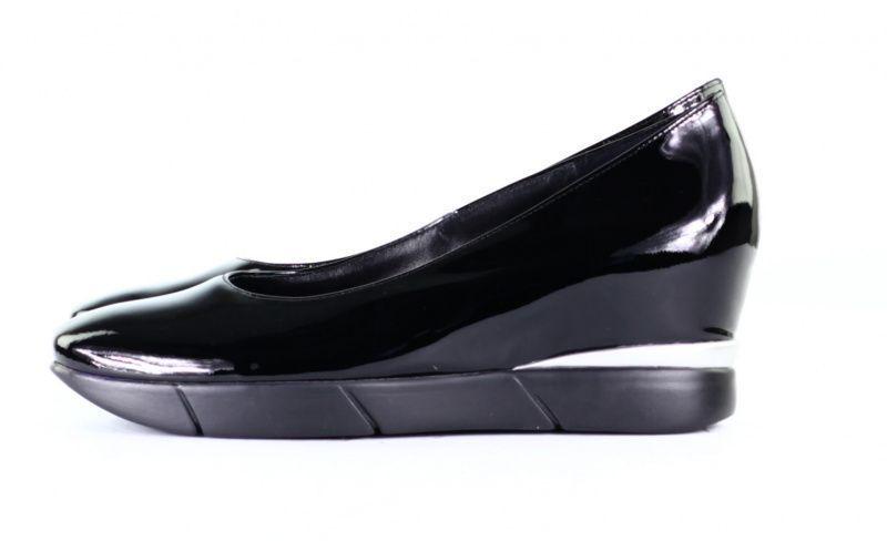 Туфли женские Hogl YN3723 цена обуви, 2017