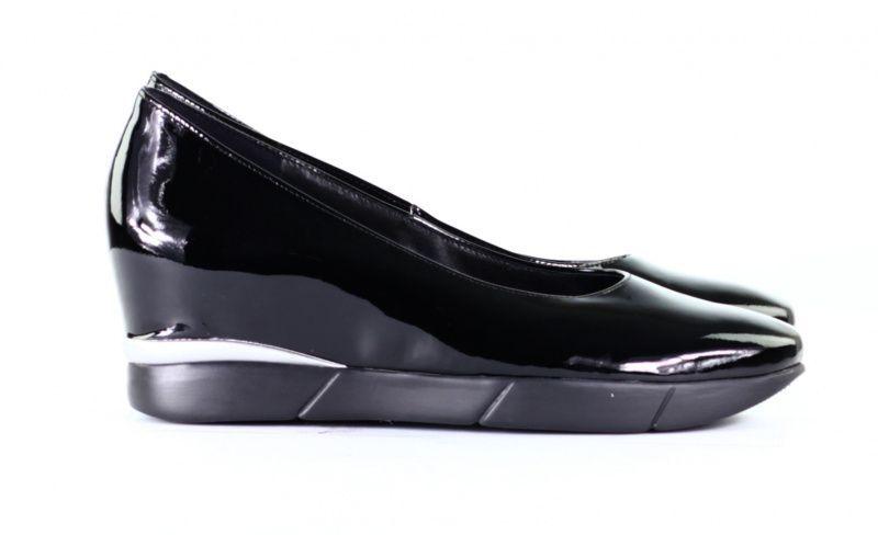 Туфли женские Hogl YN3723 брендовые, 2017