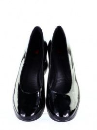 Туфли женские Hogl YN3723 цена, 2017