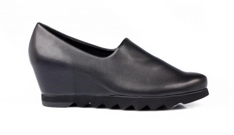 Полуботинки для женщин Hogl YN3724 купить обувь, 2017