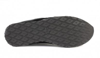 Полуботинки женские Hogl 2-101334(0100) размеры обуви, 2017