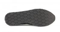 Полуботинки женские Hogl 2-101346(0100) размеры обуви, 2017