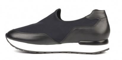 Полуботинки женские Hogl 2-101346(0100) брендовая обувь, 2017