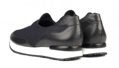 Полуботинки женские Hogl 2-101346(0100) купить обувь, 2017
