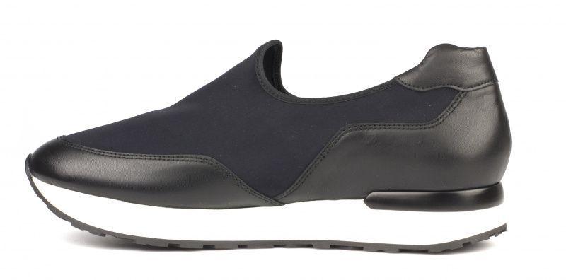Hogl Полуботинки  модель YN3727 размерная сетка обуви, 2017