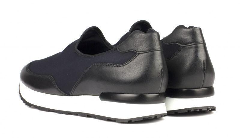 Hogl Полуботинки  модель YN3727 купить обувь, 2017