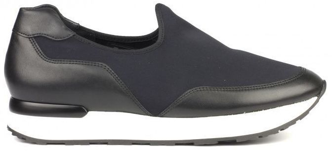 Hogl Полуботинки  модель YN3727 размеры обуви, 2017