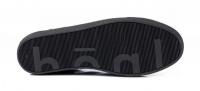 Полуботинки женские Hogl 2-100334(0100) размеры обуви, 2017