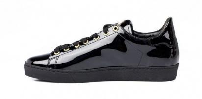 Полуботинки женские Hogl 2-100334(0100) брендовая обувь, 2017