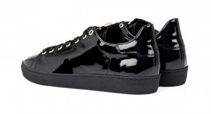 Полуботинки женские Hogl 2-100334(0100) купить обувь, 2017