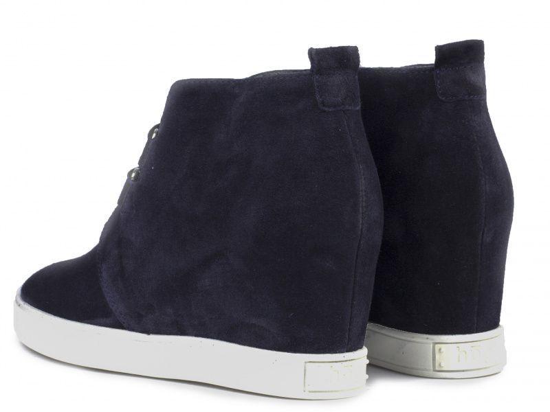 Hogl Ботинки  модель YN3731 размеры обуви, 2017