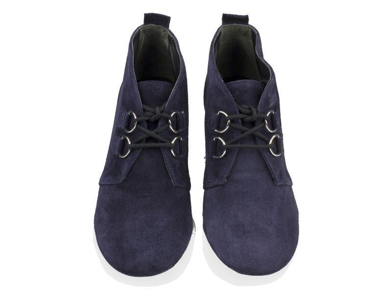 Ботинки женские Hogl YN3731 цена, 2017