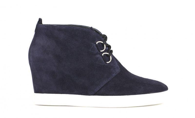 Ботинки женские Hogl YN3732 цена обуви, 2017