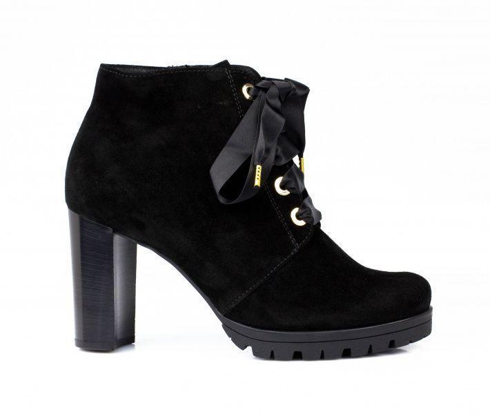 Ботинки для женщин Hogl YN3734 размеры обуви, 2017