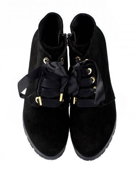 Ботинки для женщин Hogl YN3734 купить обувь, 2017