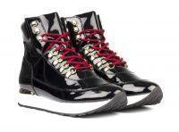 женская обувь Hogl 38,5 размера, фото, intertop