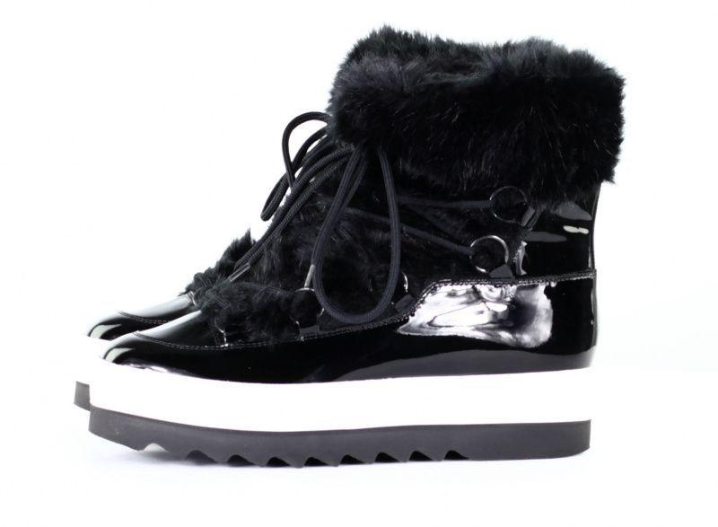 Ботинки женские Hogl YN3737 купить онлайн, 2017