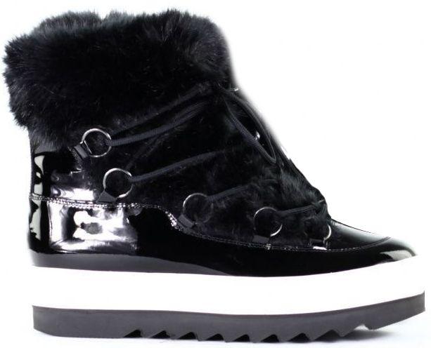 Ботинки женские Hogl модель YN3737 - купить по лучшей цене в Киеве ... d03211c86c641