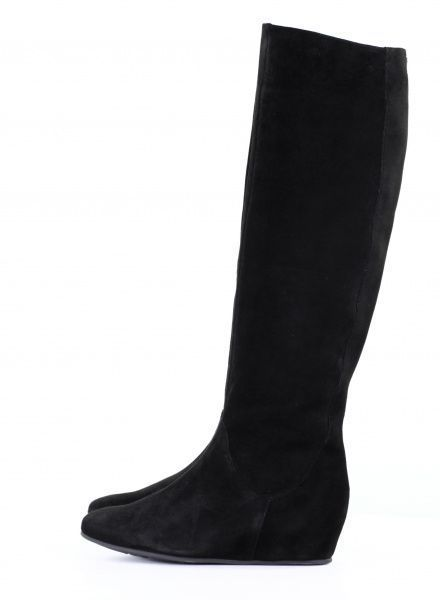 Сапоги женские Hogl YN3741 цена обуви, 2017